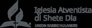 logo union karibe hulandes